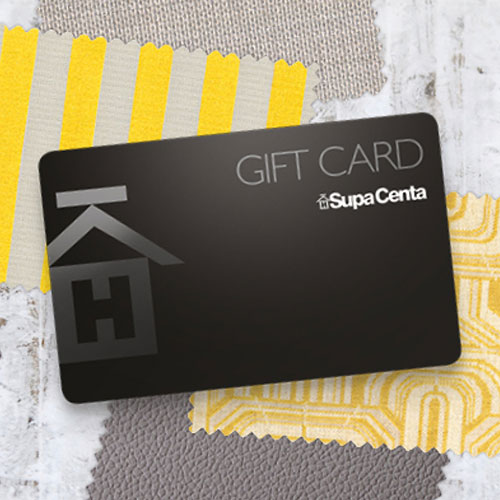 SCMP_Home_500x500_GiftCard