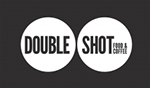 Double-Shot-logo