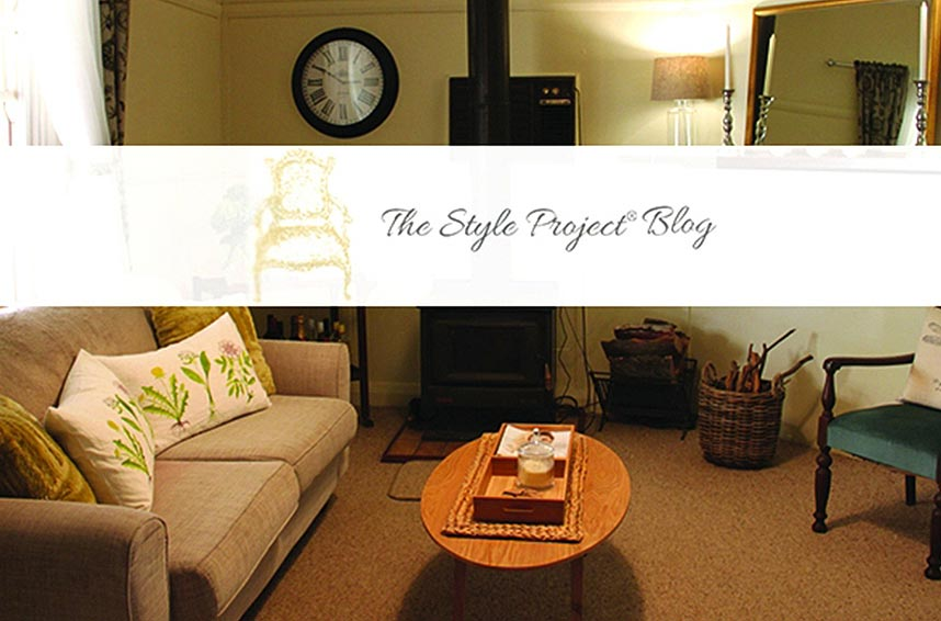 SCMP_TheStyleProject_1
