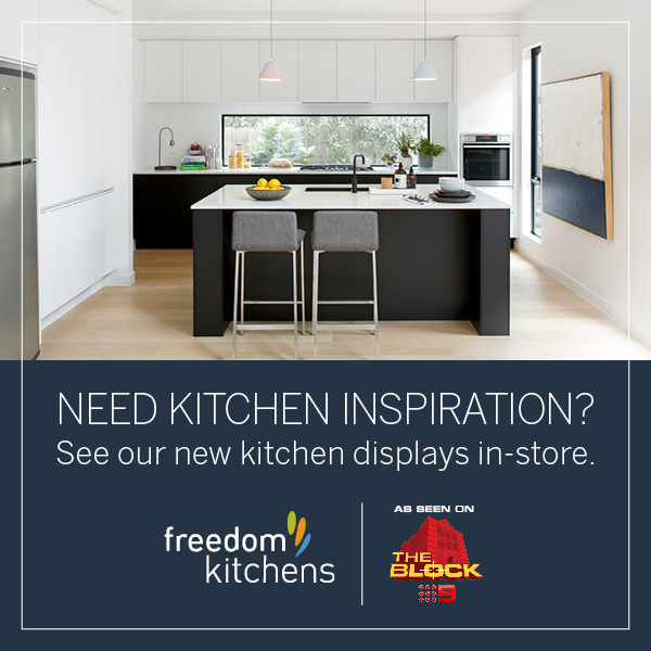 freedom furniture kitchens. perfect kitchens freedom kitchens new showroom in furniture t