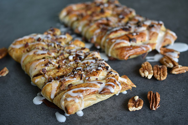 apple-danishes