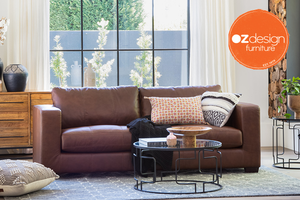 oz living furniture. Oz Living Furniture
